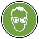 Equipement Protection Individuel pour la vue