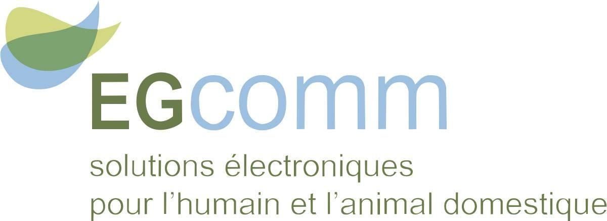 EGcomm