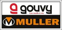 GOUVY MULLER