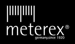 METEREX