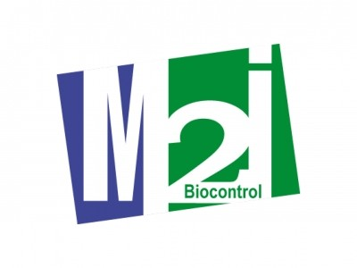 M2i BIOCONTROL