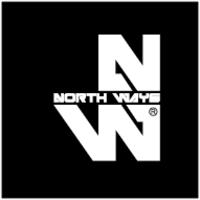 NORTH WAYS